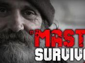Master Survivors 2013, Koh-Lanta Croix Rouge n'est