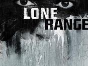 Preview: lone ranger, bande annonce