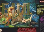 Jeux vidéos Search Eden.