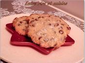 Succulents cookies Laura Todd