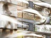 Design Nuage Philippe Starck