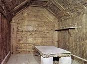 """Suite """"Les anciennes prisons Venise"""" Malgat, médecin chef maison cellulaire Nice-1898"""