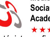 Nouveaux Social Media Strategists formés Médias Sociaux Academy