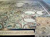 salles l'Orient méditerranéen dans l'Empire romain