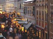 Noël Nouvel Vienne