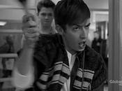 Critiques Séries Glee. Saison Episode Glee, Actually.