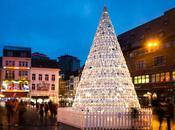 L'arbre Noël