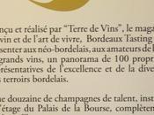 Quand Bordeaux reçoit