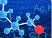Nouvelle recherche scientifique: Pourquoi manger moins protège cellules peut vous faire vivre plus vieux