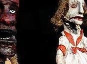 Nouvelles 1001 Vies marionnettes
