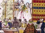 cafés-concerts Champs-Elysées 1860, l'origine création SACEM, par, grâce Ernest Bourget