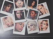 """Atelier maquillage """"Beauty without borders"""" avec make-up artist Olivia Senghor l'espace Nayenka"""