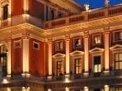 Concert Nouvel Vienne 2012/2013 Wiener Philharmoniker