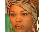 Queen Ifrica Octane-Rasta Love-Mr Music-2012.