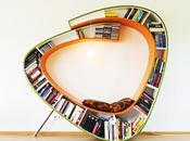 Bookworm Atelier