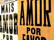 commandements connaitre avant d'épouser brésilien