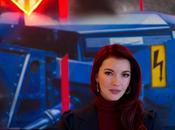 Interview Chrysta Bell