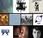 Meilleurs albums 2012