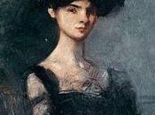 décembre 1875 Naissance Marie Régnier