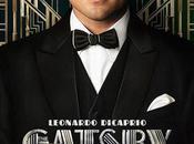 Cinéma Great Gatsby (Gatsby Magnifique), nouvelle bande annonce