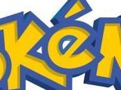 Pokémon Donjon Mystère: Gates Infinity date