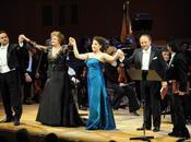 apocalypse now: Gruberova chanté Anna Bolena Gasteig Munich