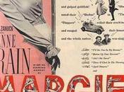 Margie Henry King (1946)