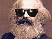 "Sommes-nous ""marxistes blancs"""
