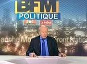 Politique l'interview Jacques Delors Olivier Mazerolle Jean-François Achilli
