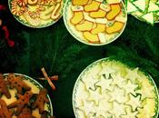 Recette noel: biscuits fêtes...par hayley