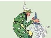 chant Noël Charles Dickens