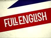 Critiques Séries Full English. Saison BILAN (UK).
