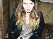 JOYEUX NOËL 2012 Santé, réussite, joie, amour f...