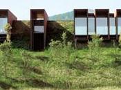 Horizon House Architects