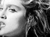 Madonna menace d'annuler concert cause fumeurs Voici