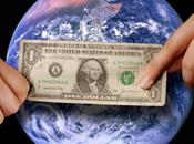 Etats-Unis, crowdfunding pour prend coloration sociale