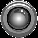 IPwebcam Quand votre smartphone devient webcam