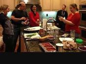 Photo Noël privée dans Famille Zuckerberg