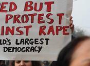 Inde obligée retirer plainte pour viol, adolescente suicide