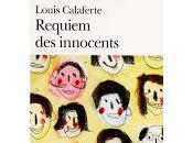 Requiem innocents Louis Calaferte