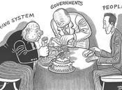 Banques contre peuples: dessous d'un marché truqué