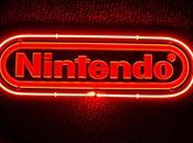 Retrospective: Nintendo consoles
