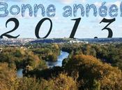 2013, tous benèzes