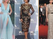 plus belle: votez pour jolie tenue 2012