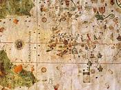 cinq siècles entre 1500-1550 temps d'Ignace Loyola (1491-1556)
