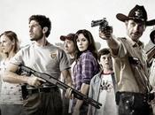 nouveau trailer pour Walking Dead