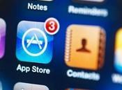 ''App Store'' appartient-il Apple?...