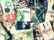 Manga vous, vous avez quoi 2012 (2/2)