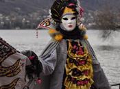 Carnaval vénitien d'Annecy: raisons d'un incroyable succès