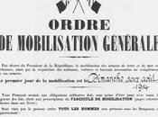 paix menacée Europe: France déclare guerre Suisse!!!